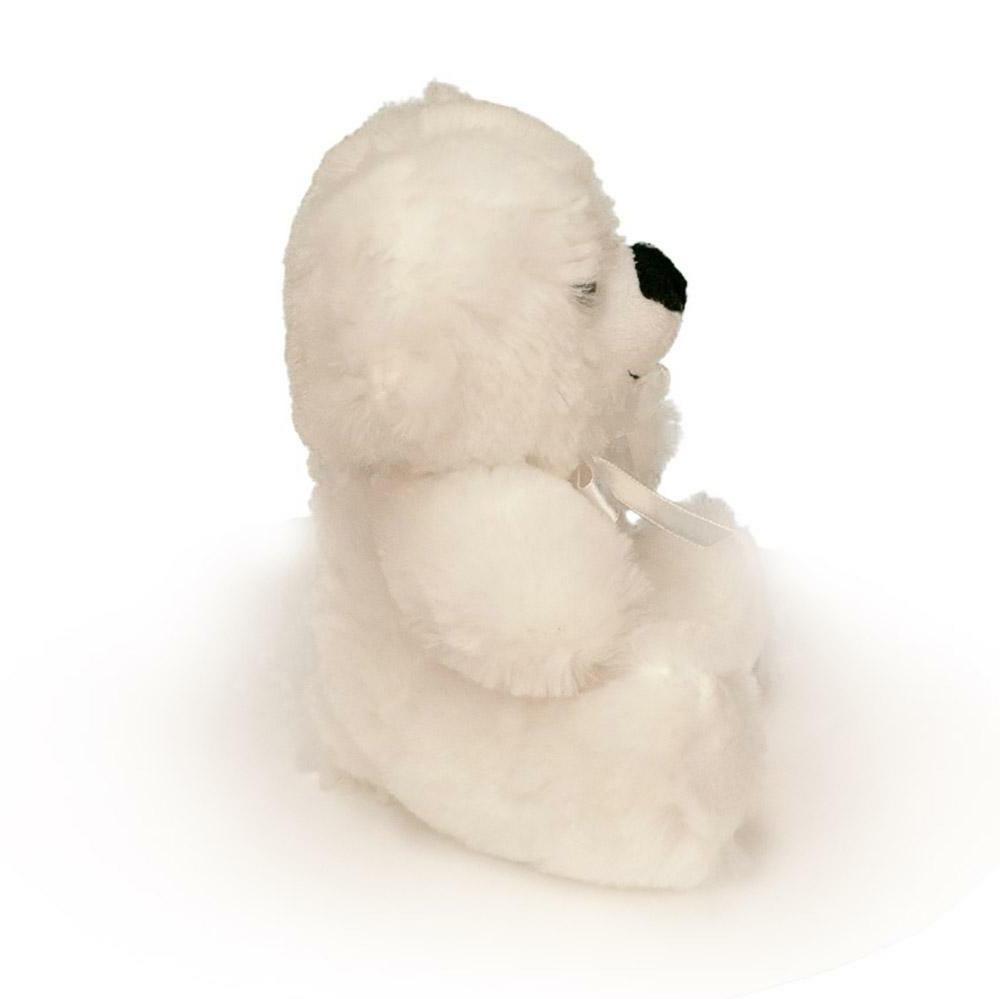 "6"" Teddy Bear Stuffed Animal Gift"