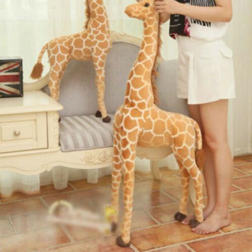60CM Plush Large Stuffed Soft Toys Gift DL5