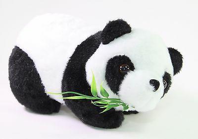 "7"" Bear Bamboo Plush Toy Seller"
