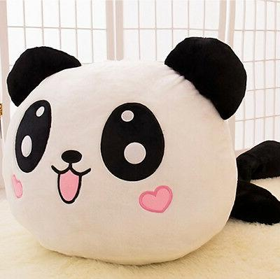"""8"""" Toy Pillow Quality 20cm"""