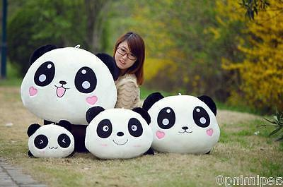 """8"""" Cute Toy Animal Pillow Quality"""