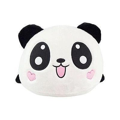 "8"" Plush Doll Toy Animal Pillow Quality"