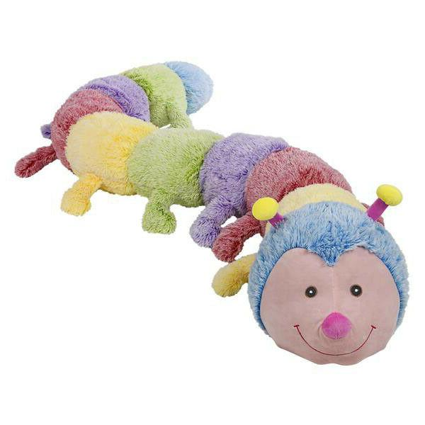 """80"""" Stuffed Animals Pillow Gifts Soft Toys"""
