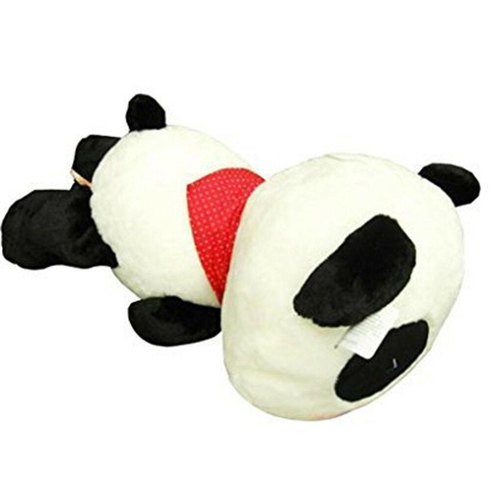 "7"" High Toy Animal Cushion 1"