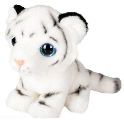 Adventure Planet Plush Heirloom Collection - BUTTERSOFT WHIT