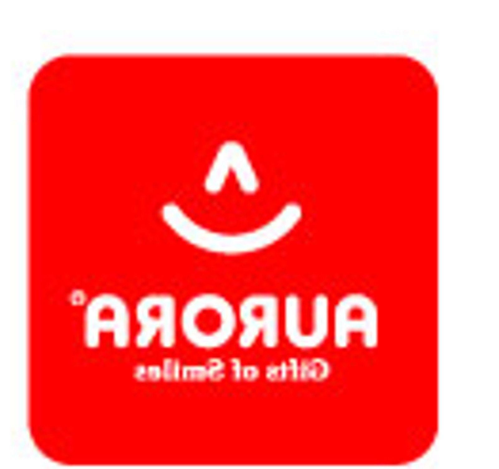Aurora Chi Chi Stuffed NEW
