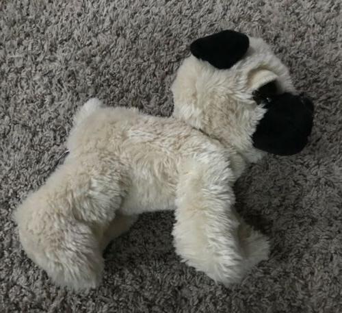Aurora Stuffed Animal