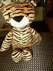 Bedtime Originals Baby League Plush Tiger