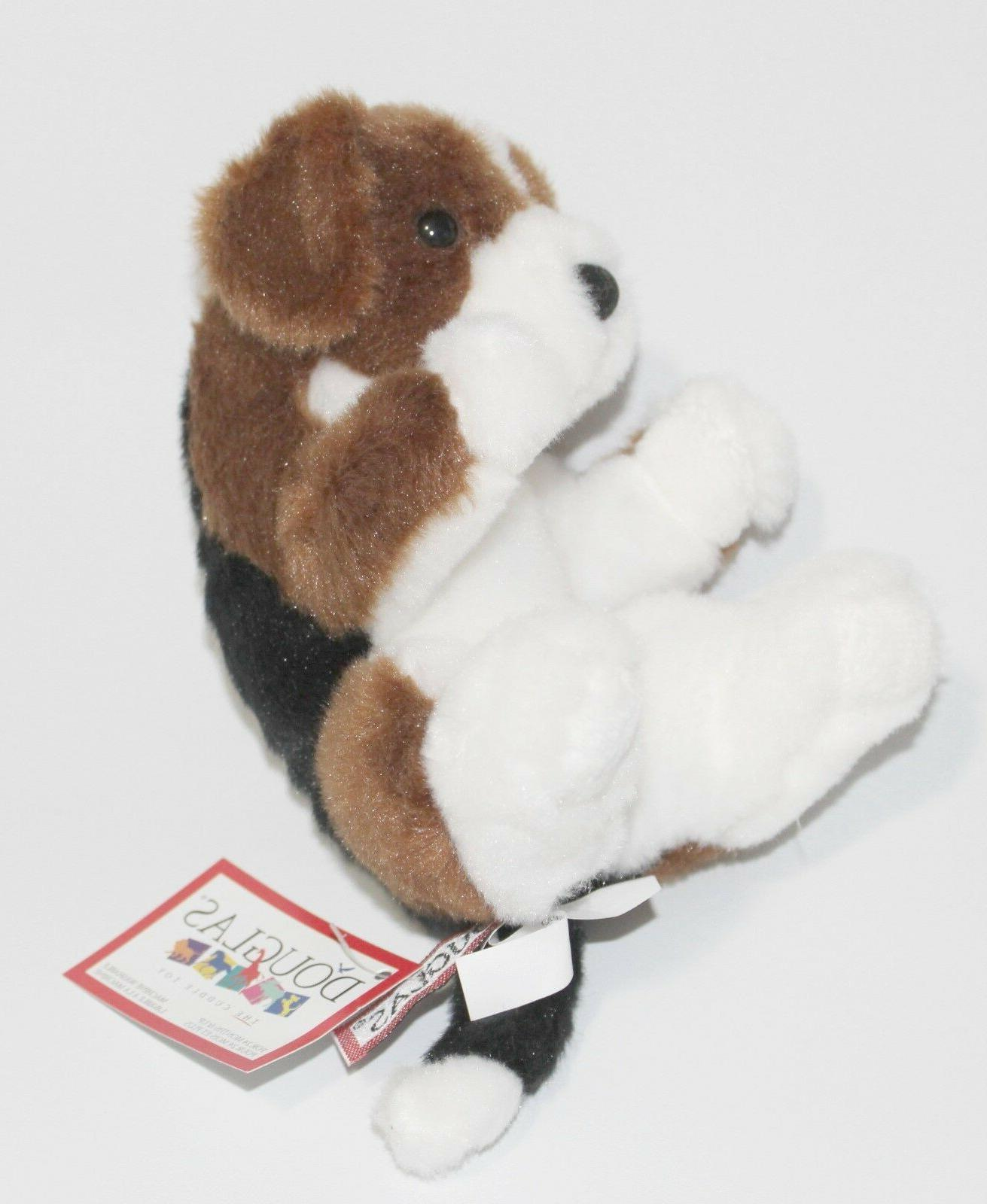 Douglas Lil Stuffed Animal