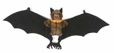 "Fiesta Toys 315"" Fruit Bat Plush Stuffed Animal Toy"