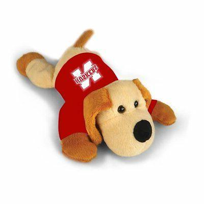 Floppy Dogs Plush Stuffed Animals Kids Gift Toys Brown Nebra