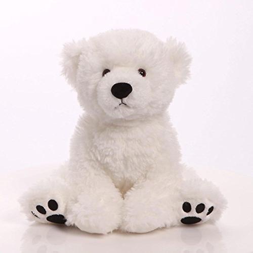 GUND Bear Plush,