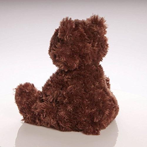 GUND Philbin Bear Brown,