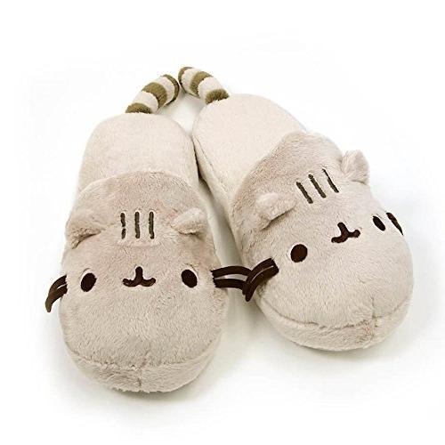 """GUND Cat Stuffed 12"""""""