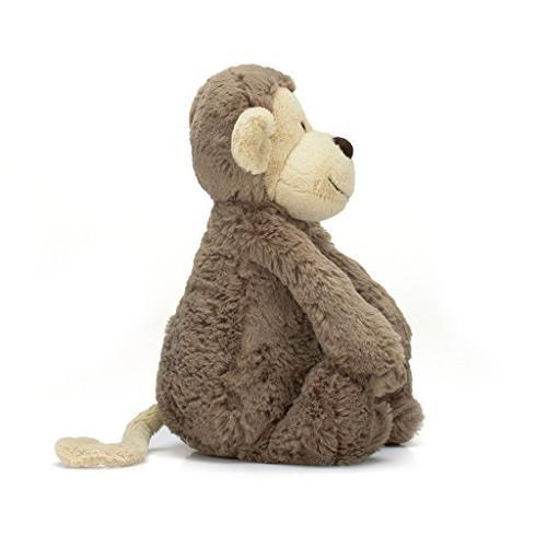 Jellycat Stuffed Animal, 12