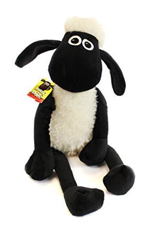 Kids Preferred Shaun The Sheep Medium