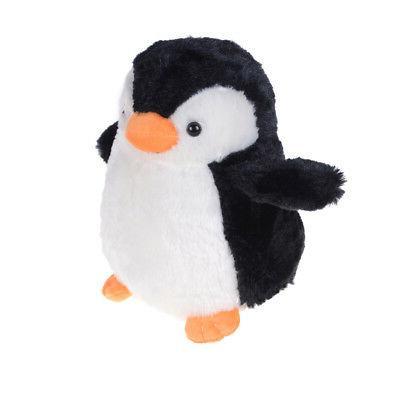 Lovely Plush Toys Cute Cushion FJ