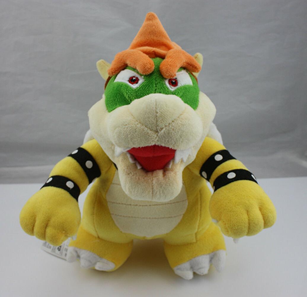 Nintendo Super Standing