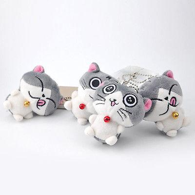 Super Cute Doll Bolster Hot