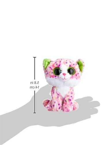 Ty Pink Dot Boo - Animal