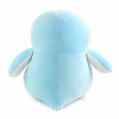 WEWILL Squishy Penguin Stuffed Animals Plush for Kid's