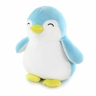 WEWILL Squishy Penguin Stuffed Animals Plush Penguin 2018, f