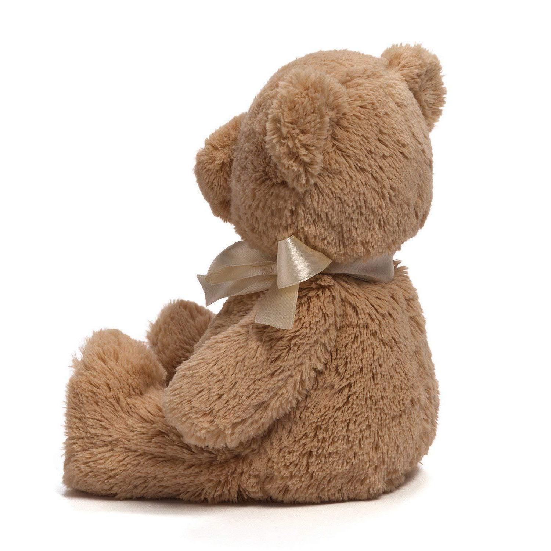 Teddy Bear Plush Animal All Toy Gift