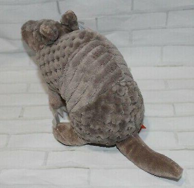Wild Plush Cuddlekins NEW