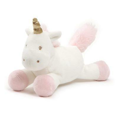 baby luna unicorn stuffed animal