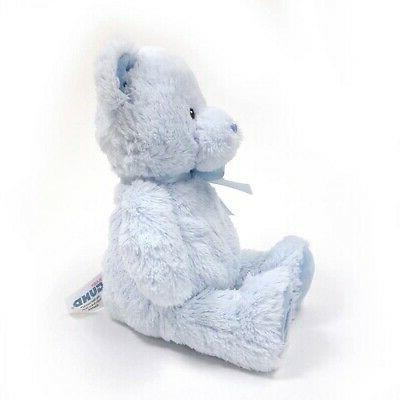 GUND Baby - Bear Sound