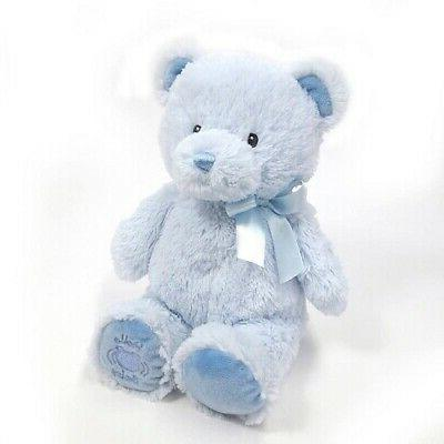 GUND - Bear Sound Plush,