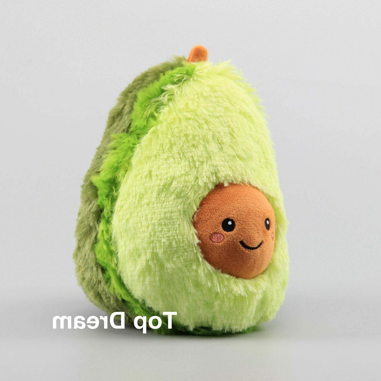 Baby Toy Plush Toy Fluffy Dolls Great