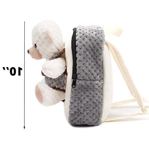 Cute Toy – Backpacks Girls