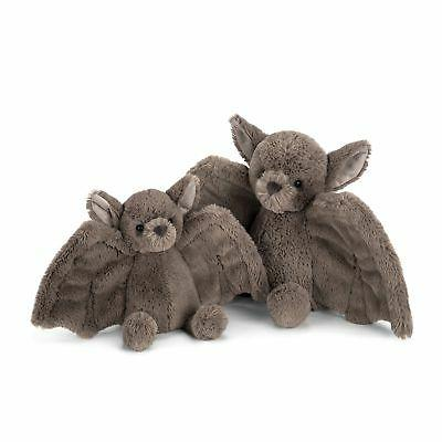 Jellycat Animal Small Toy