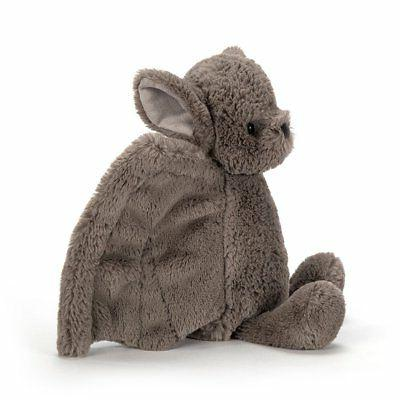Jellycat Bat Animal Small Toy