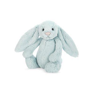15 inches Jellycat Bashful Beau Bunny Stuffed Animal Large
