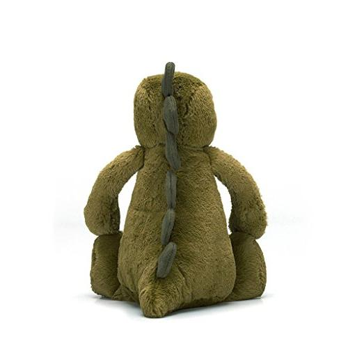 Jellycat Stuffed Animal, Small, 7