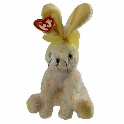 beanie carrot easter bunny 6