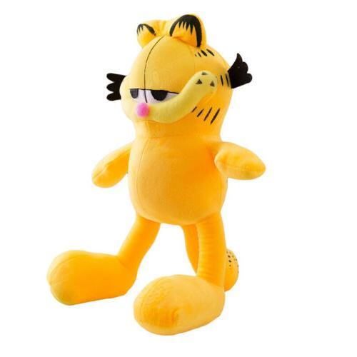 Big Soft Toy Stuffed Animals Xmas Gift