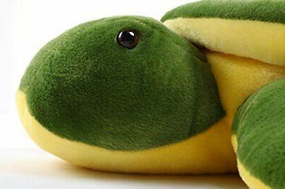 DOLDOA Sea Turtle Tortoise