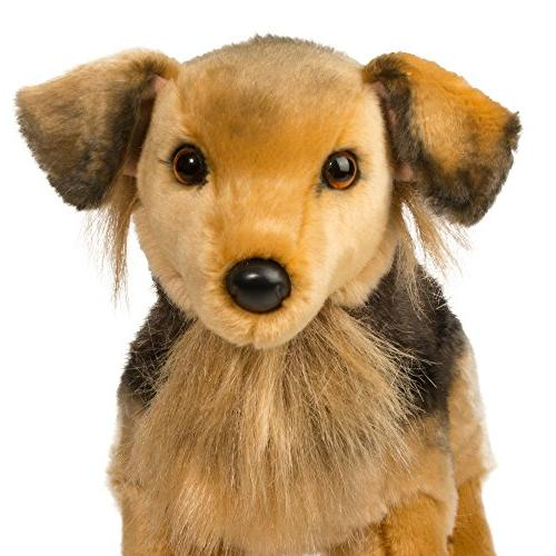 Douglas Rescue - Shepherd