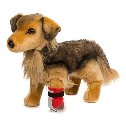 Douglas Bingley Pup - Shepherd