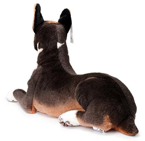 VIAHART | Over Foot Animal Plush Shipping by Toys