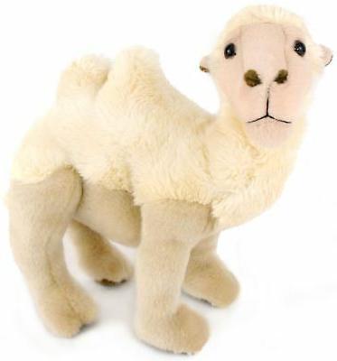 callie camel stuffed animal plush