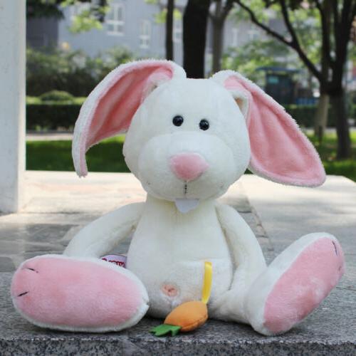 Christmas present CM NICI rabbit Animals