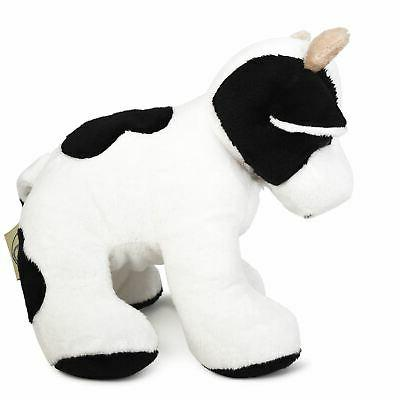 VIAHART | 7 Stuffed Animal Plush Tiger Toys