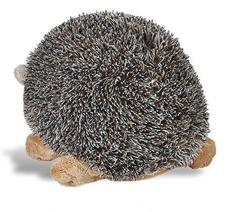 Wild Republic Animal Plush Toy