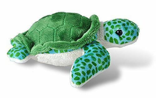 8 Inch Stuffed Animal Toddler Toy