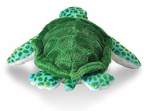 Soft Turtle 8 Inch Animal Toddler