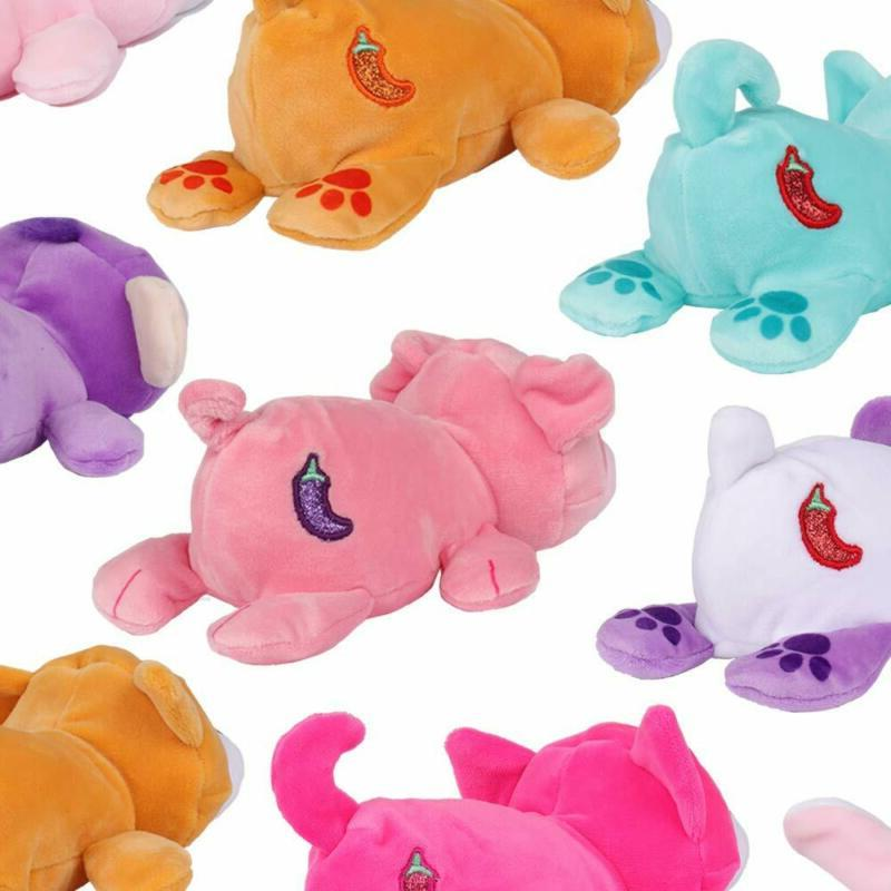 Basic Cutetitos - Mystery Animals - Collectible